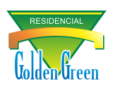 Residencial Golden Green